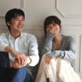 同棲することで結婚の良さがわかる?同棲と結婚の6つの大きな違い
