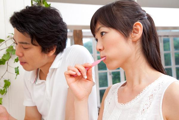 結婚の生活において満足できない6つの事柄