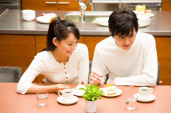 同棲の費用はどちらが払う?喧嘩せずに決められる5つの方法