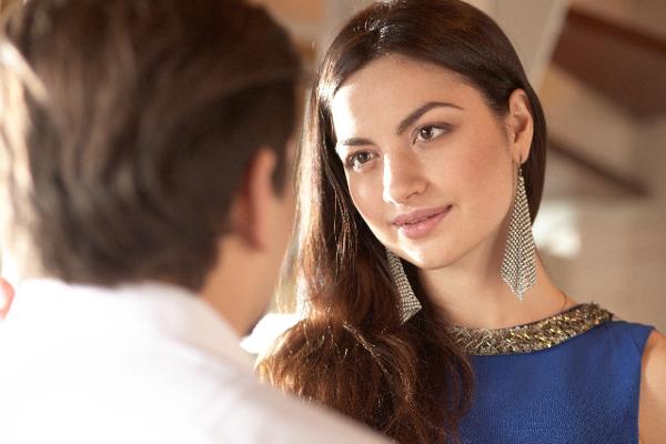 視線の心理は男女によって違いがある!5つのポイント