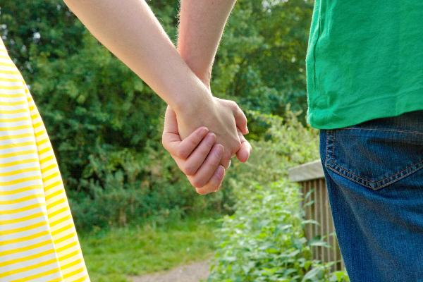 付き合う前のデートの頻度はどのくらい?決める5つのポイント