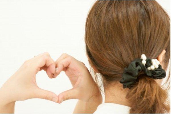 恋人の作り方ならこうしよう!5つの方法を教えます!