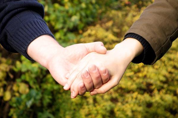 長続きするカップルになるために必要な5つのこと