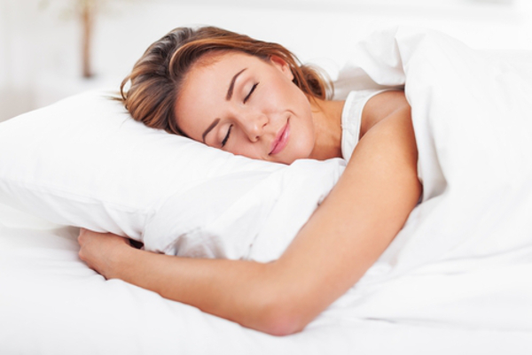 好きな人の夢をみる…その5つの深層心理