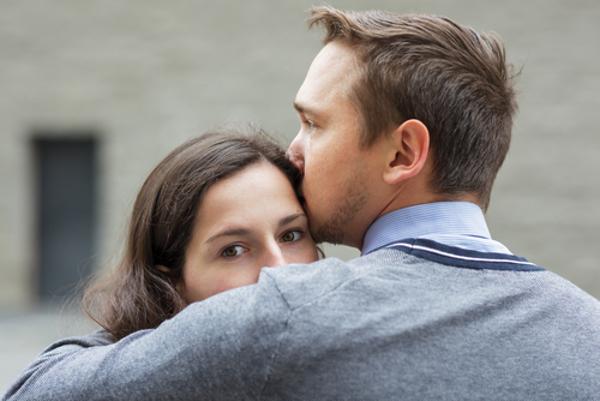 二股女にさせないために…彼氏がするべき6つのこと