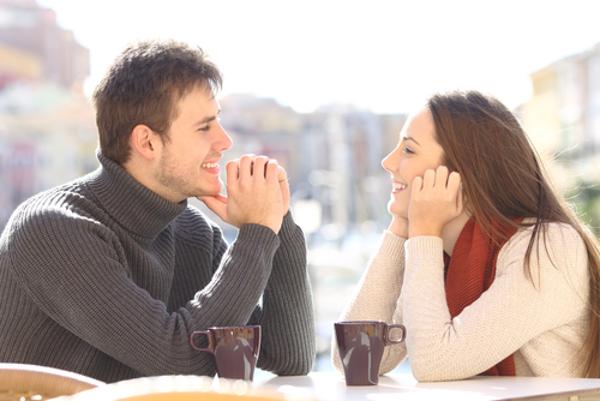 またデートしたいと思える女性になるための5つの心得