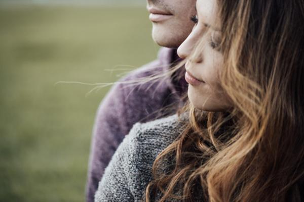 気になる男性に対しての7つのアプローチ法