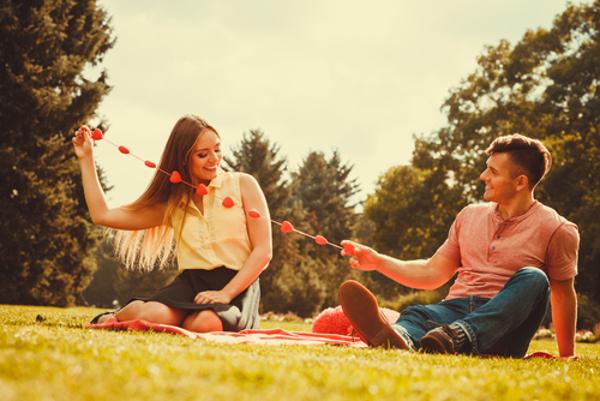 付き合ってない時にデートをするなら…気を付けたいことは?
