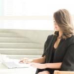 好意を伝える時に女性が悩んでしまう5つのこと
