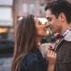 鼻を触る心理でわかる相手の心の状態について